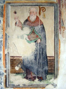 Image relating to San Giacomo #5