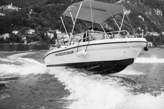 Image relating to Nautica Service Boats 2 Rent #4