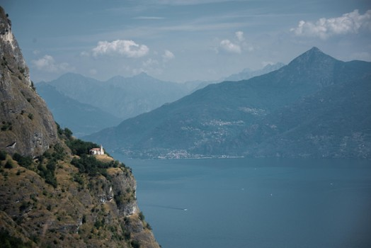 Image relating to Hike to San Martino #7