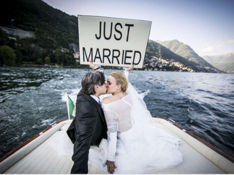 Image relating to Como Lake Weddings CLW #3
