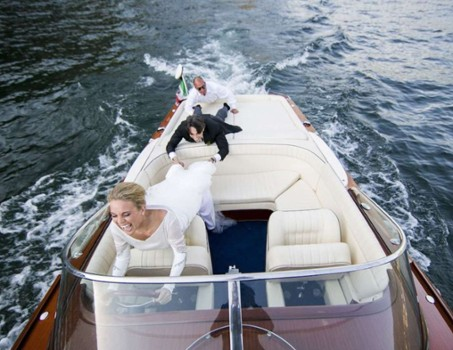 Image relating to Como Lake Weddings CLW #0