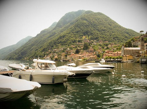 Image relating to Centro Nautico Lario - Rent Boat Turati #0