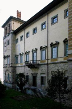 Image relating to Gallio Palace #8