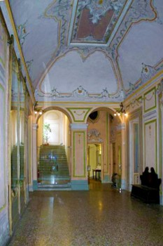 Image relating to Villa Camilla #4