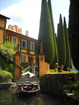 Image relating to Villa La Casinella #3