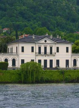Image relating to Villa Trivulzio #2
