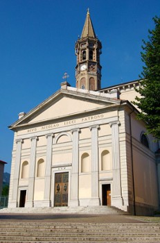 Image relating to San Nicolò #0