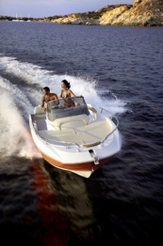 Image relating to Rent a Boat Newton #0