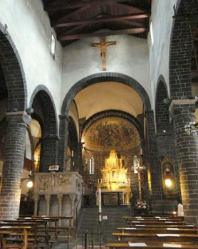 Image relating to Basilica di San Giacomo #1