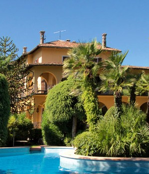 Image relating to Villa La Collina #5