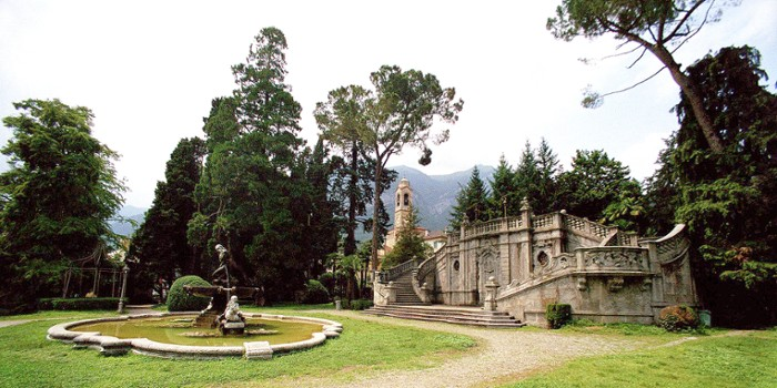 Image relating to Teresio Olivelli Park #5