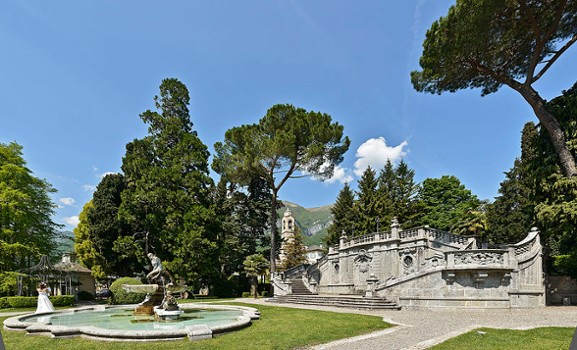 Image relating to Teresio Olivelli Park #10