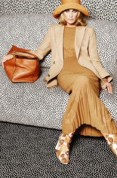 Image relating to Max Mara Lecco #1
