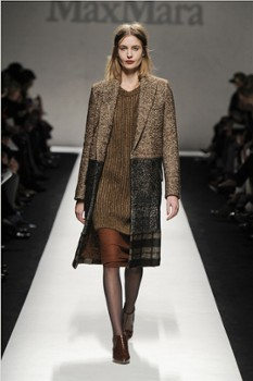 Image relating to Max Mara Lecco #2