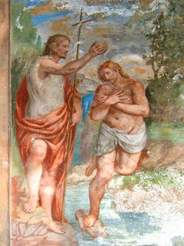 Image relating to San Giovanni Battista e Sant'Eufemia #5