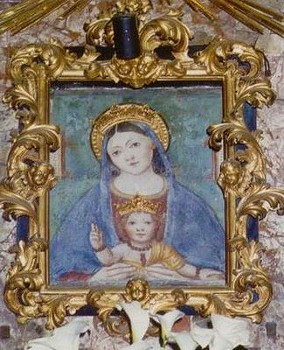 Image relating to Santa Maria Delle Lacrime #1