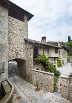 Image relating to Borgo di Villincino #1