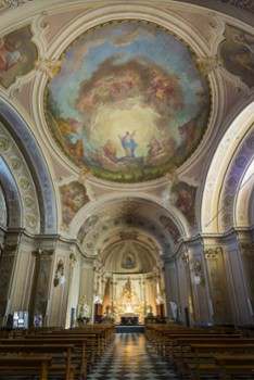 Image relating to San Giovanni Battista #2