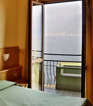 Image relating to Hotel Argegno #1