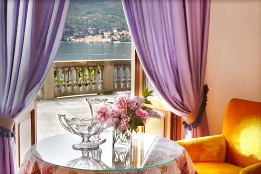 Image relating to Hotel Florence #8