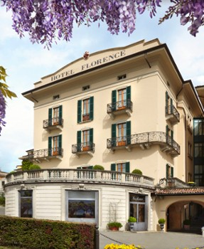 Image relating to Hotel Florence #15