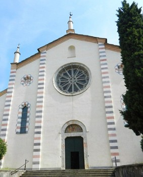 Image relating to Sant'Agostino #4