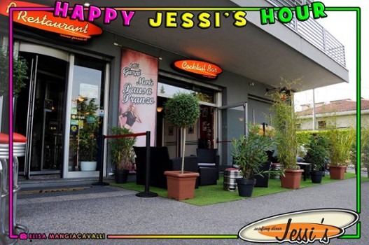 Image relating to Jessi's Drink&Grill #3