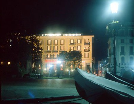 Image relating to Hotel Regina Olga #3