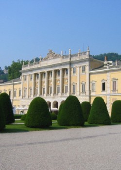 Image relating to Villa Olmo #6