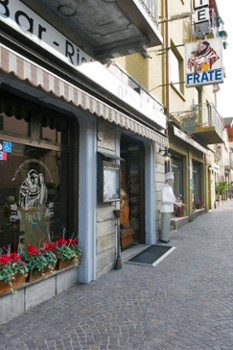 Image relating to Ristorante Frate #6
