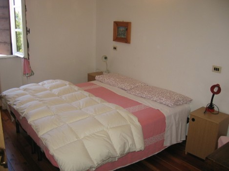 Image relating to Albergo Cainallo #5