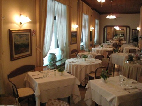 Image relating to Ristorante Larius #1