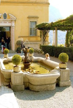Image relating to Hotel Villa Cipressi #3