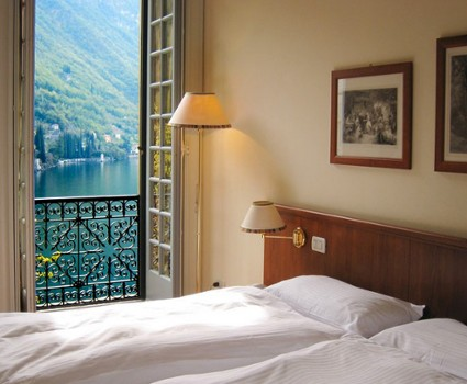 Image relating to Hotel Villa Cipressi #9