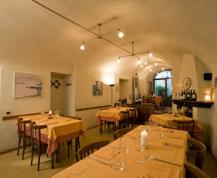 Image relating to Osteria Sali e Tabacchi #9