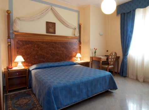 Image relating to Hotel Sole #2