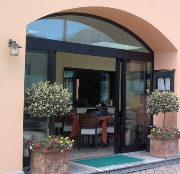 Image relating to Hotel Sole #5