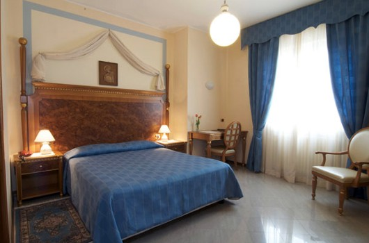 Image relating to Hotel Sole #8