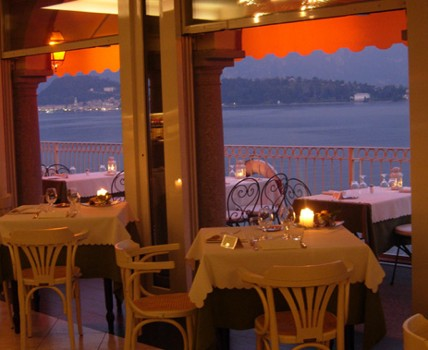 Image relating to Hotel Ristorante La Darsena #10