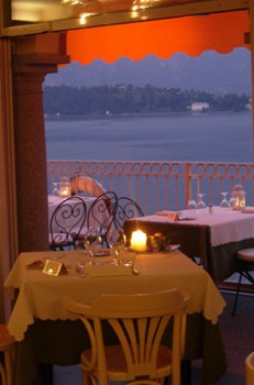 Image relating to Hotel Ristorante La Darsena #9