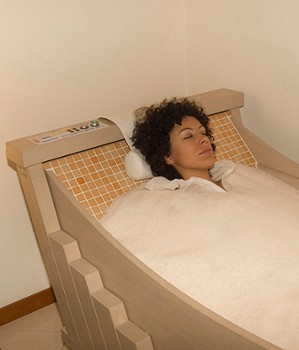 Image relating to Albergo Sala Spa #5
