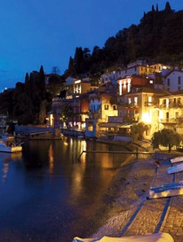 Image relating to Varenna Monamour #1
