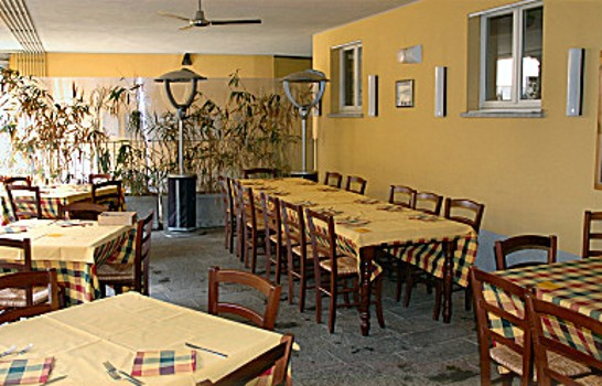 Image relating to Trattoria Quinto Quarto #6