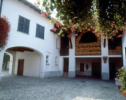 Image relating to Cascina Edvige #3