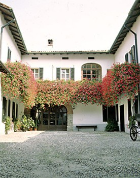 Image relating to Cascina Edvige #1