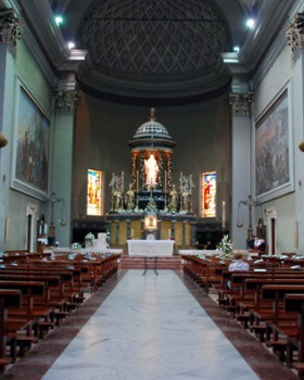 Image relating to Sant'Antonio Abate #2