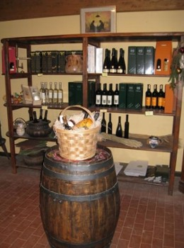 Image relating to Cascina Casarigo #7