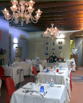 Image relating to Osteria Roncate #6