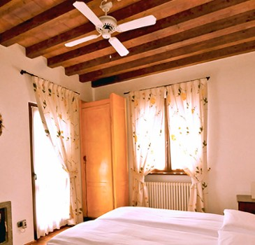 Image relating to Agriturismo Ca' Del Lago #2