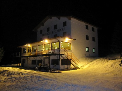 Image relating to Rifugio Casari #3